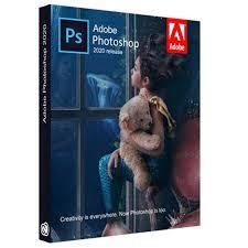 Adobe Photoshop CC 2020 v21.3.190 Crack & Serial Key Latest Version
