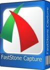 FastStone Capture 9.6 Crack