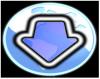 Bulk Image Downloader 5.98.0.0 Crack