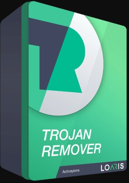 Loaris Trojan Remover 3.1.37.1508 Crack + License Key (2020) Latest Version