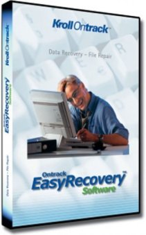 Ontrack EasyRecovery Pro 14.0.0.4 Crack & Serial Key 2020 Free Download