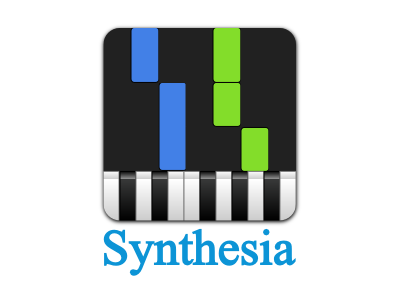 Synthesia Crack 10.6 Build 5311 With Activation Key 2020 [Full Version]