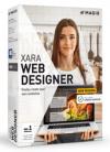 Xara Web Designer Premium 18.0.0.61670 Crack