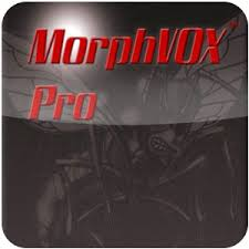 MorphVOX Pro 4.5 Crack + Keygen [2020] Free Download