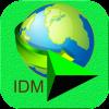 IDM Crack 6.39 Build 2 Patch