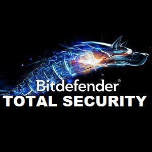 Bitdefender Total Security Crack 2020 + Free Activation Code [Lifetime]