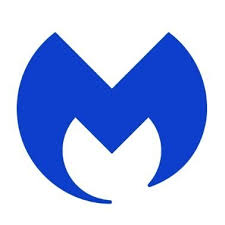 Malwarebytes Premium Crack 4.2.0 + Serial Keygen Latest 2021