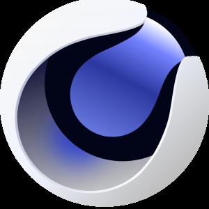 Maxon CINEMA 4D Studio Crack S22.116 With Keygen Latest
