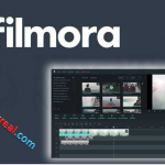 Wondershare Filmora v10.0.0.94 Crack Full Version Free Download 2021