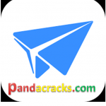FlyVPN Crack 6.0.2.0 With Keygen For Android Download 2021