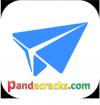 FlyVPN 6.2.2.0 Crack