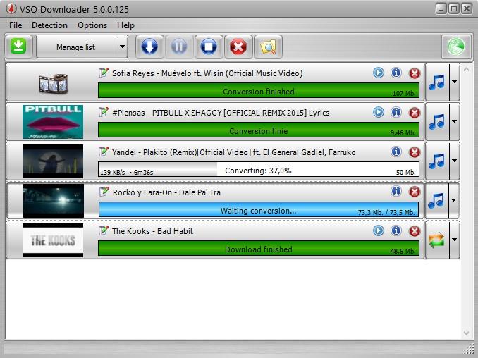 VSO Downloader Crack 5.1.1.71 Plus Serial Key Full [Latest] 2020