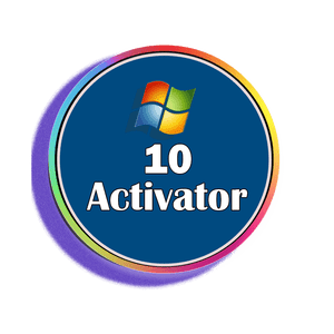Windows 10 Activator Pro Crack
