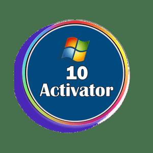 Windows 10 Activator Pro Crack