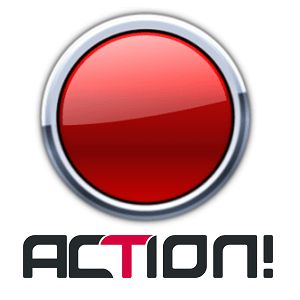 Mirillis Action 4.10.4 Crack With Keygen Latest 2020