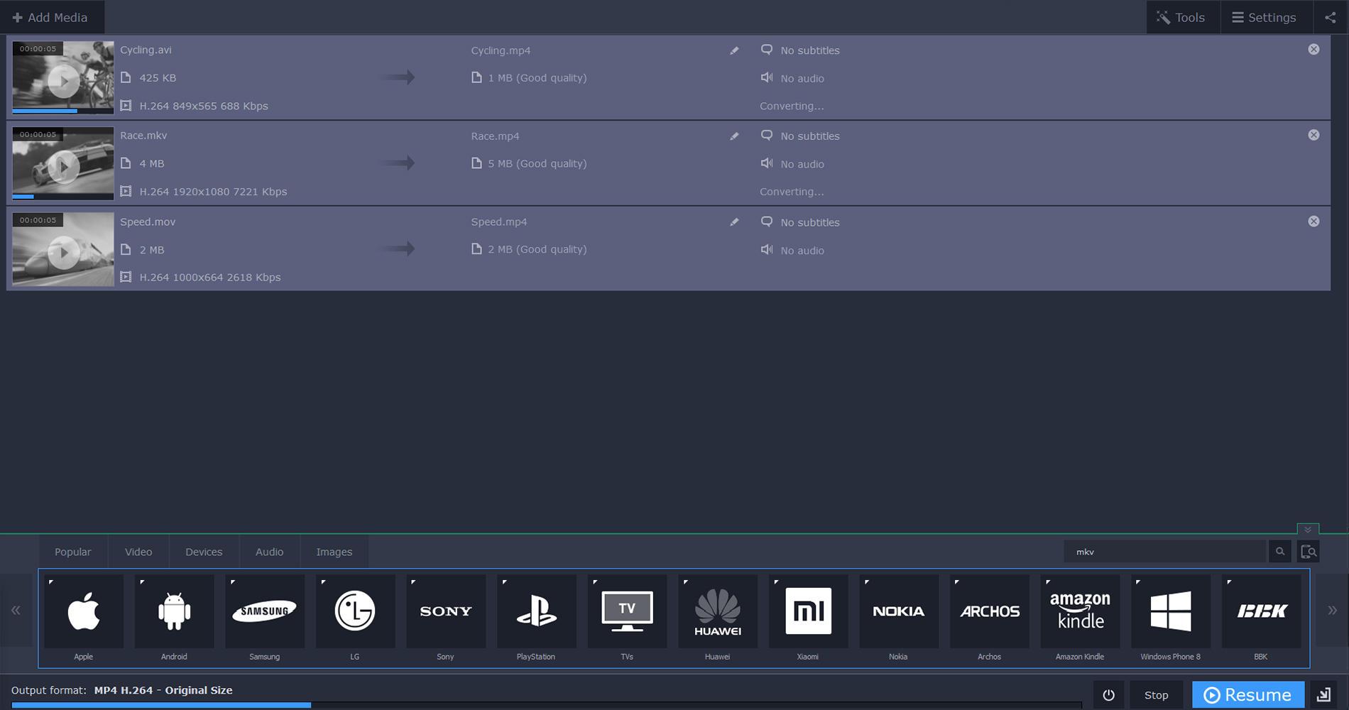 Movavi Video Converter Premium Crack 20.2.1 Full [ Latest ]