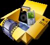 Movavi Video Converter Premium 21.3.0 Crack