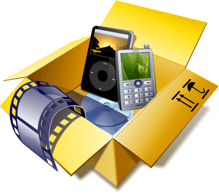 Movavi Video Converter Premium Crack 20.2.1 Full [ Latest ]