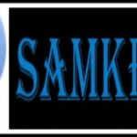 SamKey Crack + Setup Free Download (2020) 100% Tested