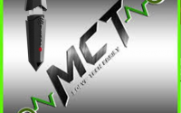 MCT Dongle Crack 22.10.2020 + Setup Free Download