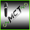 MCT Dongle 2.2.1 Crack