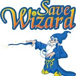 PS4 Save Wizard 1.0.7485.32449 Activation Code 2021