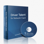 Driver Talent Pro 8.0.0.2 + Activation Key Free Download 2021