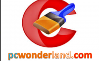 CCleaner 5.74.8184 Professional / Technician / Business