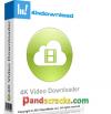 4K Video Downloader 4.16.5 Crack