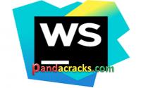 WebStorm 2020.2.3 With Crack Free Download Till 2021