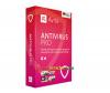 Avira Antivirus Pro 2021 Crack
