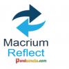 Macrium Reflect 8.0.6036 Crack