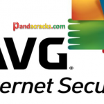 AVG Internet Security 2020 20.9.3152 + Free Download