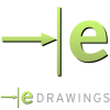 eDrawings Pro Crack