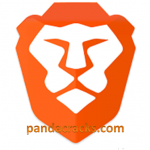 Brave Browser 1.18.75 (64-bit) Free Download 2021