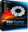 Corel PDF Fusion 1.14 Crack