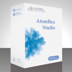 AtomBox Studio Ultimate