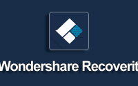 Wondershare Recoverit Crack 9.5.3.18 License Free Code