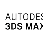 Autodesk 3ds Max 2021 Crack Keygen Download Product Key