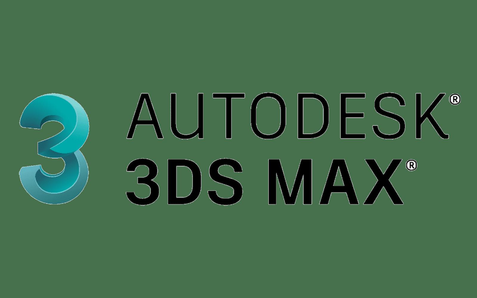 Autodesk 3ds Max 2021 Crack Keygen Download Product Key