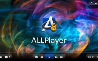 ALLPlayer Crack + Full Version License Key Free Download