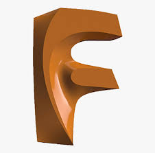 Autodesk Fusion 2021 Crack With License For [MAC]